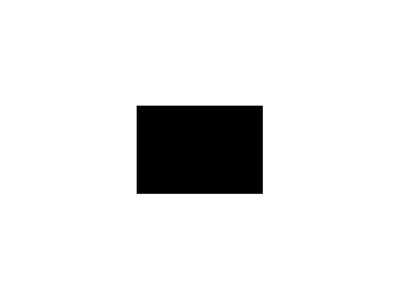 びんごデジタルラボ動画